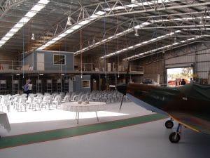 Aircraft-Hangar-3-1