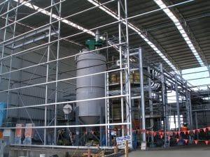 Ethanol-Refinery-2