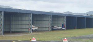 LR-Rocky-Regional-hangars-2