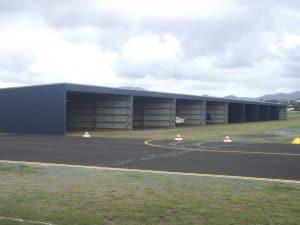 LR-Rocky-Regional-hangars-3
