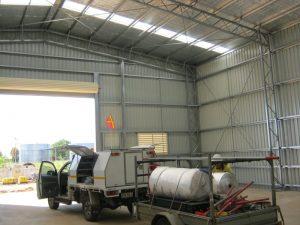 Workshop-and-Storage-2