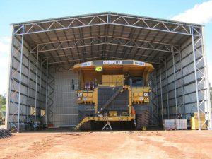 Workshop-and-Storage